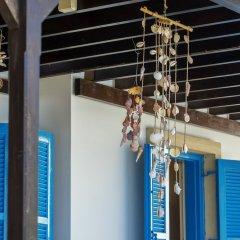 Отель Protaras Villa Ayios Elias Views Протарас питание фото 3