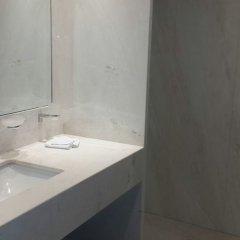 Taksim Gonen Hotel ванная