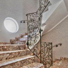 Отель Perfect Болгария, Варна - отзывы, цены и фото номеров - забронировать отель Perfect онлайн ванная фото 2
