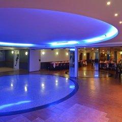 Отель Oasi Италия, Консельве - отзывы, цены и фото номеров - забронировать отель Oasi онлайн бассейн фото 2