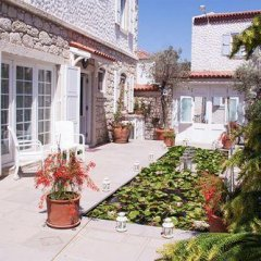 Monk Hotel Alacati - Adults Only Чешме фото 2