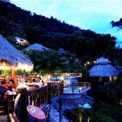 Отель Koh Jum Resort фото 2