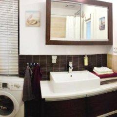 Апартаменты Agnes Apartments ванная фото 2