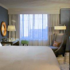 Отель The Melrose Georgetown Hotel США, Вашингтон - отзывы, цены и фото номеров - забронировать отель The Melrose Georgetown Hotel онлайн удобства в номере фото 2