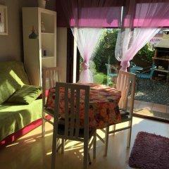 Отель Cala Boadella I Испания, Льорет-де-Мар - отзывы, цены и фото номеров - забронировать отель Cala Boadella I онлайн балкон