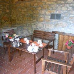 Отель Casa Al Bosco Италия, Реггелло - отзывы, цены и фото номеров - забронировать отель Casa Al Bosco онлайн гостиничный бар