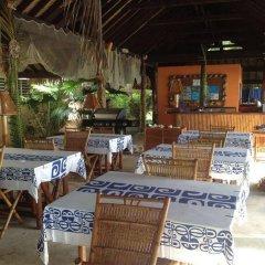 Отель Eden Beach Hotel Bora Bora Французская Полинезия, Бора-Бора - отзывы, цены и фото номеров - забронировать отель Eden Beach Hotel Bora Bora онлайн гостиничный бар