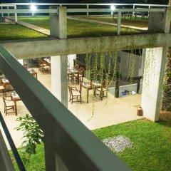 Отель Rimakvin Resort фото 4