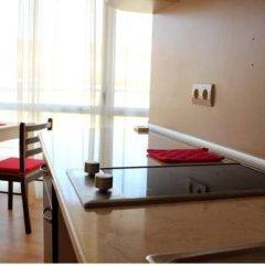 Апартаменты Gal Apartments in Perla Complex Солнечный берег фото 6