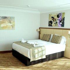 Asuris Butik Турция, Диярбакыр - отзывы, цены и фото номеров - забронировать отель Asuris Butik онлайн комната для гостей фото 5