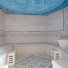 Отель Melia Athens Греция, Афины - 3 отзыва об отеле, цены и фото номеров - забронировать отель Melia Athens онлайн сауна