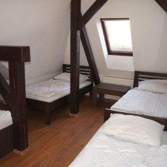 Отель Old Town Jewel Чехия, Прага - отзывы, цены и фото номеров - забронировать отель Old Town Jewel онлайн детские мероприятия