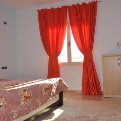 Отель Brilant Албания, Берат - отзывы, цены и фото номеров - забронировать отель Brilant онлайн детские мероприятия