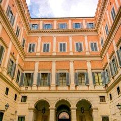 Отель Prime 1Br Ba Apt Next Colosseum Рим фото 2