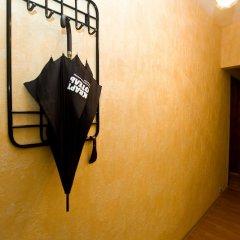 Гостиница Design Suites Park Kultury в Москве отзывы, цены и фото номеров - забронировать гостиницу Design Suites Park Kultury онлайн Москва с домашними животными
