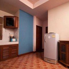 Отель M Place House Таиланд, Самуи - отзывы, цены и фото номеров - забронировать отель M Place House онлайн в номере фото 2