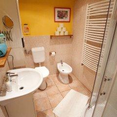 Апартаменты Budapest Easy Flats - Jokai Apartments спа