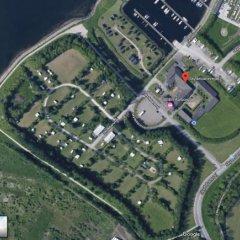 Отель U3z Hostel Aalborg Дания, Алборг - отзывы, цены и фото номеров - забронировать отель U3z Hostel Aalborg онлайн развлечения