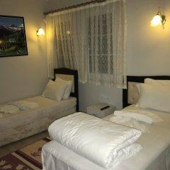 Pinar Butik Otel Турция, Чамлыхемшин - отзывы, цены и фото номеров - забронировать отель Pinar Butik Otel онлайн комната для гостей