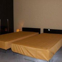Отель Green della Reggia Residence Робассомеро комната для гостей фото 5