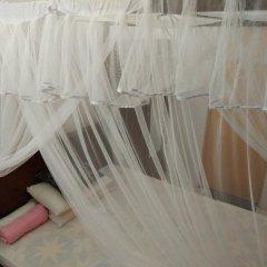 Отель dericks inn ванная фото 2