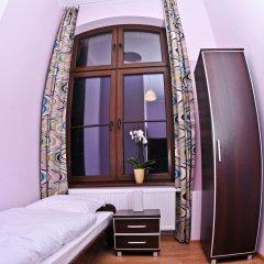 Отель Big City Hostel Польша, Вроцлав - отзывы, цены и фото номеров - забронировать отель Big City Hostel онлайн удобства в номере