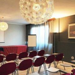 Отель Santin Италия, Порденоне - отзывы, цены и фото номеров - забронировать отель Santin онлайн помещение для мероприятий