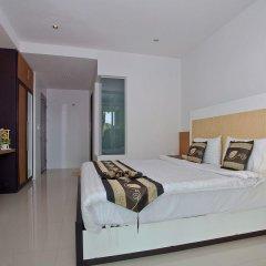 Отель Kata Horizon Villa B2 комната для гостей фото 4