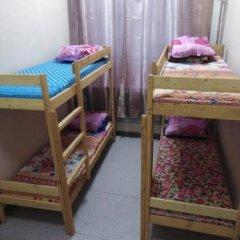 Impulse Hostel Москва спа