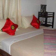 Отель Joy Guesthouse комната для гостей фото 3