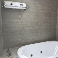 Отель Suites Mi Casa Мексика, Мехико - отзывы, цены и фото номеров - забронировать отель Suites Mi Casa онлайн спа