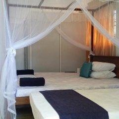 Отель dericks inn комната для гостей фото 4