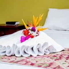 Отель Hexagon International Hotel Фиджи, Вити-Леву - отзывы, цены и фото номеров - забронировать отель Hexagon International Hotel онлайн в номере
