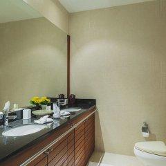 Отель Richmond Villa Bangtao ванная фото 2