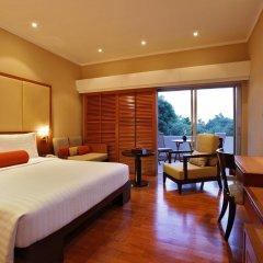 Отель Amari Garden Pattaya Паттайя комната для гостей фото 2