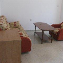 Отель Vista Del Mar 2 Свети Влас комната для гостей