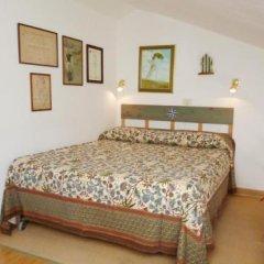 Отель L'Erbaiuola Италия, Реканати - отзывы, цены и фото номеров - забронировать отель L'Erbaiuola онлайн комната для гостей фото 3
