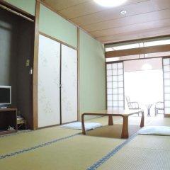Отель Ohtaniso Минамиавадзи удобства в номере фото 2