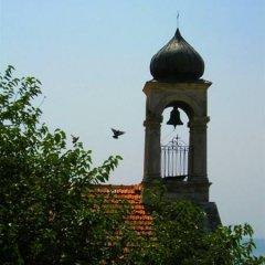 Отель Vila Dionis Балчик фото 7