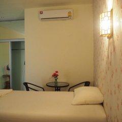 Отель Chaofa Resort спа