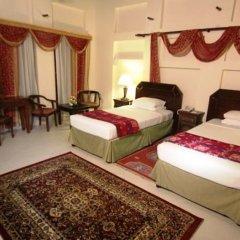 Отель Orient Guest House комната для гостей фото 5