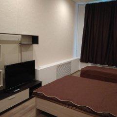 Mini-hotel u Politehnicheskoi Санкт-Петербург комната для гостей фото 5