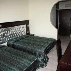 Отель Philoxenia Village Греция, Пефкохори - отзывы, цены и фото номеров - забронировать отель Philoxenia Village онлайн комната для гостей фото 3