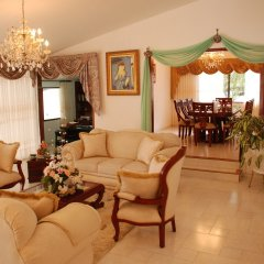 Апарт-Отель Jardin del Lago комната для гостей фото 2