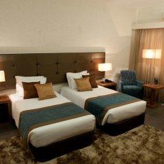 Hotel Quatro Pétalas комната для гостей фото 2