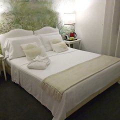 Отель Albergo Al Moretto Италия, Кастельфранко - отзывы, цены и фото номеров - забронировать отель Albergo Al Moretto онлайн комната для гостей фото 2