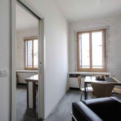 Отель We_Crociferi комната для гостей фото 5
