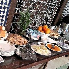 Отель Riad Razane Марокко, Фес - отзывы, цены и фото номеров - забронировать отель Riad Razane онлайн в номере