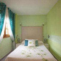 Отель Apartamento Vidre Cullera комната для гостей фото 2