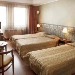 Отель Aneli Hotel Болгария, Банско - отзывы, цены и фото номеров - забронировать отель Aneli Hotel онлайн комната для гостей фото 4